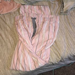 vs pj pants great condition